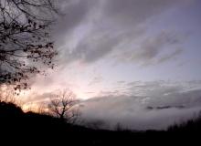 http://cabininasheville.com/wp-content/uploads/2-Guest-Colt-Sunset...jpg