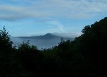 http://cabininasheville.com/wp-content/uploads/Asheville-9-19-09-0151.jpg